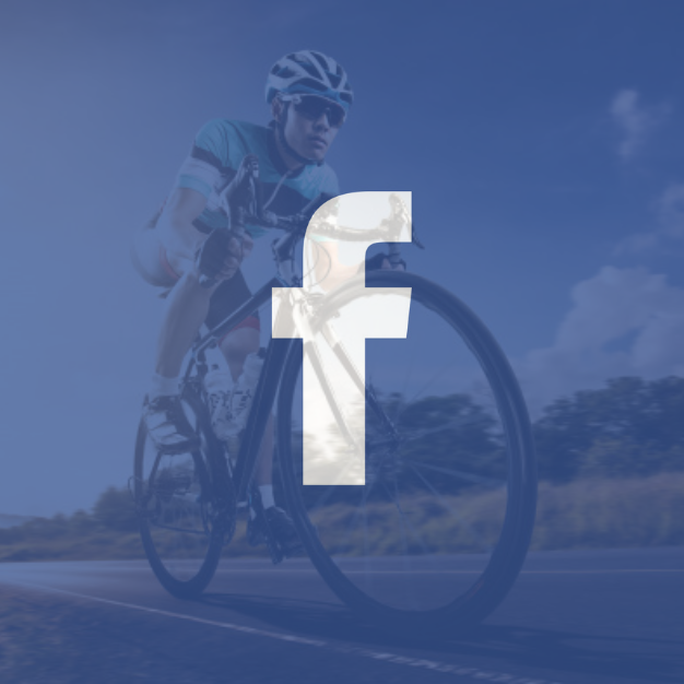 Facebook Bicis