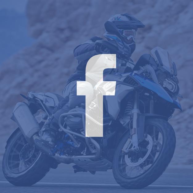 Facebook Moto