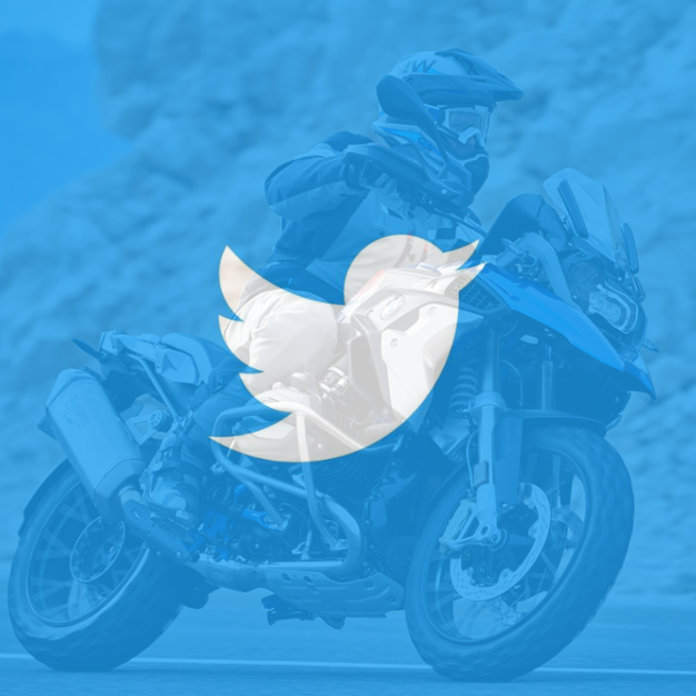 Twitter Ciclos Albacar