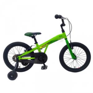 bici monty 104